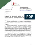 framework-on-observational-method.pdf