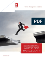 11. Risk-Management-FAQs
