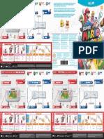 WiiU_super_mario_3d_world.pdf