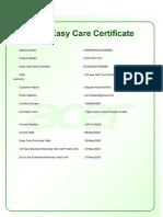 ShopAcer_ECN220207458486.pdf