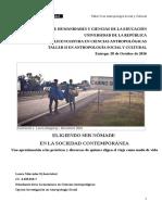 Eligiendo_ser_nomade_en_la_sociedad_cont_mercedes