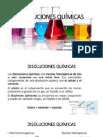 Disoluciones quimicas.pdf