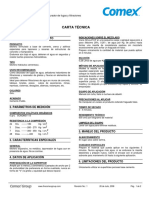FICHA TECNICA SELLA TOP.pdf
