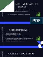 EXPOSICION _ ARROYO (KEVINN PIÑAS )