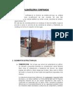 ALBANILERIA_CONFINADA.docx