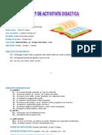 proiect_did._litera_gcls.i