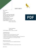 clrinsp.20.xi.doc