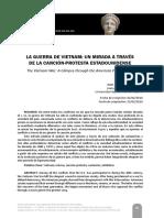 Dialnet-LaGuerraDeVietnam-6603749