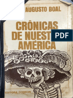 CRONICAS DE NUESTRA AMERICA.pdf