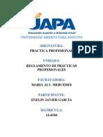 practica profesional tarea 1