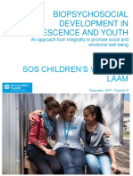 Fascicle-II-Biopsychosocial-Development-in-Adolescence-and-Youth