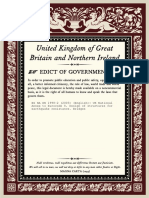BS NA EN 1998-2 UK National Annex to Eurocode 8. Design of structures for earthquake resistance. Bridges.pdf