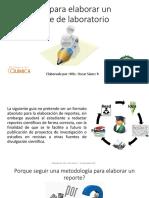Tips para la elaboración de reportes PDF.pdf