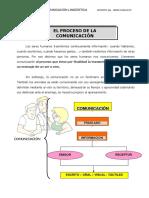 SEMANA Nº 1 COMUNICACIÓN.pdf