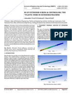 NUMERICAL_ANALYSIS_OF_EXTRUDER_SCREW_and.pdf