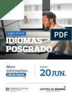 CID-2020-junio pos