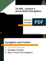COS495-Lecture2-AUV Control.pdf