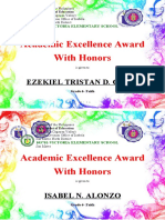 certificate-with-honors.docx