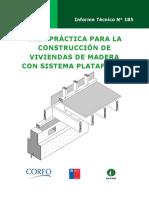 GUIA_PRACTICA_PARA_LA_CONSTRUCCION_DE_VI.pdf