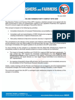 COMPLETE_All SFF Compact with NSW Documents.pdf