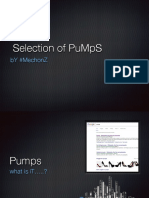 vdocuments.net_pumps-its-types