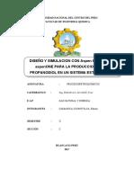 PRODUCCION DE PROPILENGLICOL-EDISON