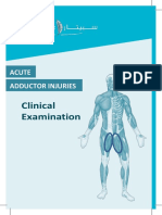 Appendix_1_-_Clinical_examination_with_test_descriptions