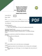 Activity sheet 25.docx