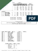 Wk16-sheets10