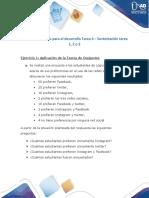 Sustentacion ejercicios.docx