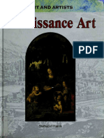 Renaissance Art (Art and Artists).pdf
