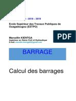 COUR DE BARRAGE ESTPO.pdf