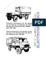 Ars Technica Electrographics MB Unimog Type 404 Data File