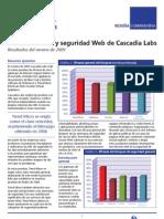 cascadialabsurlfilteringandwebsecurity-resultsfromsummer2009_es