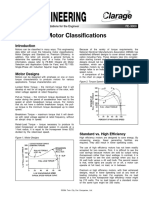FE-3000 Motor Classifications.pdf