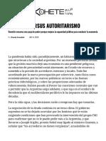 Libertad versus autoritarismo _ El Cohete a la Luna.pdf