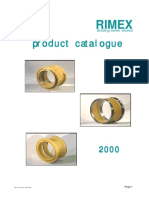Rimex Rim Catalogue.pdf
