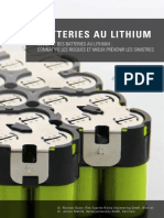 Batteries_au_Lithium_-_Securite_des_Batteries_au_Lithium_Connaitre_les_Risques_et_Mieux_Prevenir_les_Sinistres_Buser_Maehliss