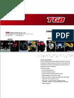 Owner_Manual_Blade 400-425-450-460-525-550