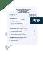 ESO-15.pmd.pdf