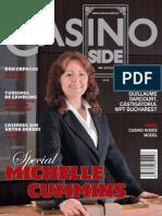 Casino Inside nr.3