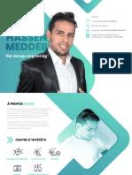 CV_Hassen_Meddeb_Version_Finale.pdf
