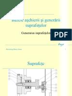 Curs-complet-BAGS.pdf