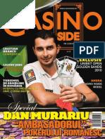 Casino Inside nr.5