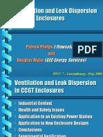 Flowsolve_Phelps_Gas_Leaks