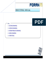 Tut Fdesign Str v70r1.0 Eng