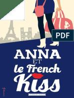 Anna-et-le-french-kiss-Stephanie-Perkins.pdf
