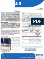 Butyl v Asphalt Tech Bulletin 051HJ_11-12