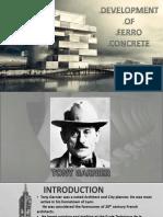 ferro concrete.pdf