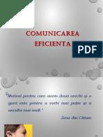 CMV_Comunicarea-eficienta.pdf